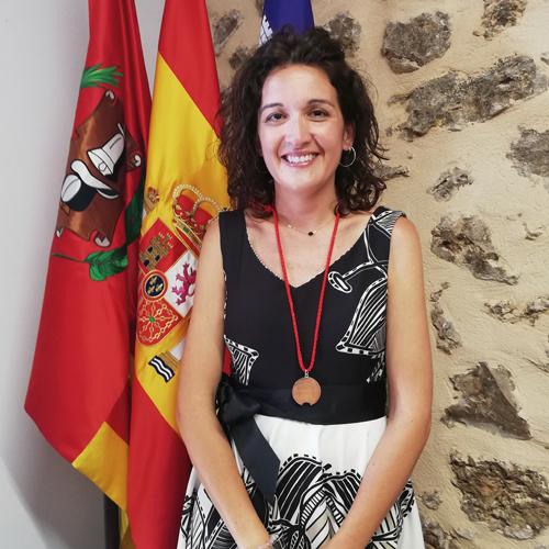 Catalina Salom Niell