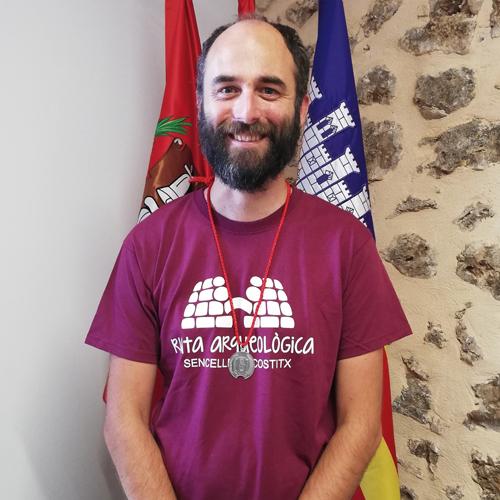 Joan Rigo Feijóo